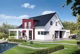 Wetter In Bad Vilbel Bad Vilbel L Rensch Haus über 140 Jahre Fertighäuser