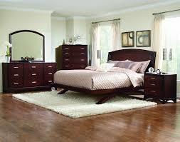bedding impressive walmart furniture beds antique white bedroom