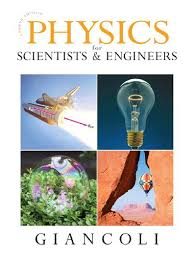 download giancoli douglas c physics for scientists u0026 engineers