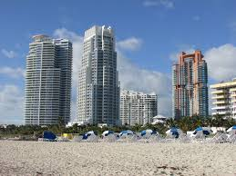 miami ft lauderdale west palm beach