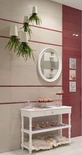 Cercan Tile Inc Toronto On by 28 Best Carrelage Salon Images On Pinterest Tiles Porcelain