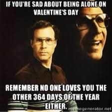 Valentines Funny Meme - most funny memes of the week office humor february 15 and therapy