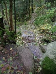 Vermont where to travel in july images 29 best future hikes vermont images vermont hiking jpg