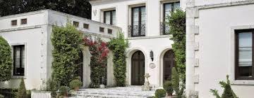 revival home a mediterranean revival home in miami features design