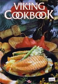 cuisine viking viking cookbook food vikings food and cuisine