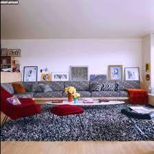 Moderne Wohnzimmer Wandfarben Hausdekorationen Und Modernen Möbeln Tolles Wohnzimmer Dunkelrot