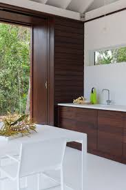 small beach house this small beach house is designed for true indoor outdoor living