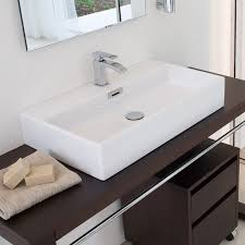 sink bathroom home design ideas and pictures