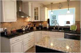 Different Types Of Kitchen Countertops » Comfortable Types Kitchen
