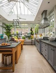 sunroom off kitchen design ideas best 25 sunroom kitchen ideas on