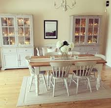Cream Colored Dining Room Furniture by Enchanting Dining Room Furniture Woden Leg Beige Luxury Dining