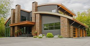 Home Design Jobs Winnipeg by Winnipeg Luxury Custom Home Builders Mannington Custom Homes