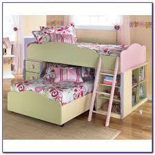 twin bedroom sets for girls bedroom home design ideas kv7azgvjbm