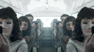 black mirror waldo explained the definitive guide to binge watching every episode of black mirror
