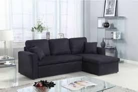 dimension d un canapé les dimensions idéales pour votre canapé d angle