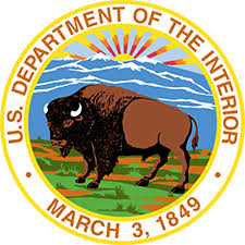 of the privacy policy u s department of the interior