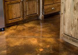 Concrete Sealer For Basement - floor refinishing and residential epoxy floors