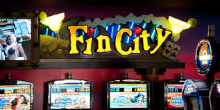 Jimmy Buffet Casino by Shutterbugs Capturing The World Around Us Fin City In Sin City