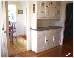 short kitchen base cabinets shallow depth kitchen cabinets wehanghere