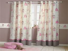 rideau pour chambre fille chambre rideau chambre fille élégant rideaux chambre fille