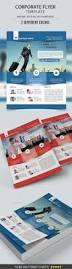 best 25 online flyers ideas on pinterest corporate online
