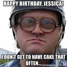 Jessica Meme - images jessica meme