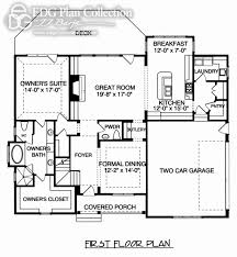 rustic cabin floor plans lawson construction in house floor plans cabin with loft rustic