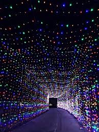 texas motor speedway gift of lights tunnel of twinkle at tms gift of lights gift of lights texas motor