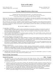 Uncc Resume Builder Help Me Write Definition Essay On Lincoln Proper Way To Write A