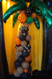 fiesta halloween 86 best party fiesta balloon decor balloons images on pinterest