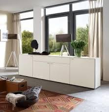 Sideboard In Living Room Media Storage Cabinet U0026 Buffet Units Sideboards Online Kitchen