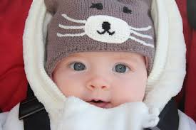 babies in cold weather pregnancy birth and baby