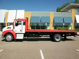 kenworth for sale 2010 kenworth t270 century 10 series car carrier for sale mid