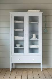 free standing corner cabinets for kitchen tehranway decoration
