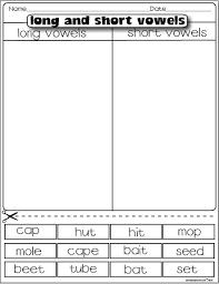 7 best phonics 1st grade images on pinterest consonant blends