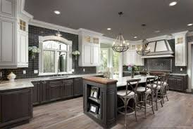 farmhouse kitchen ideas 80 awesome modern farmhouse kitchen cabinets ideas roomaniac