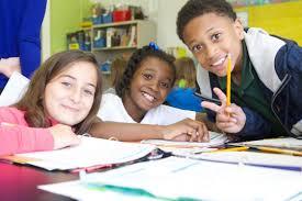 In Progress In Our Schools U S Department Of Education