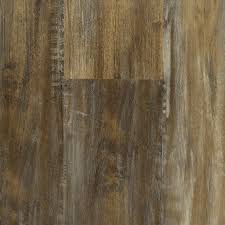 what color of vinyl plank flooring goes with honey oak cabinets lawson legends collection ii arc spc vinyl plank flooring