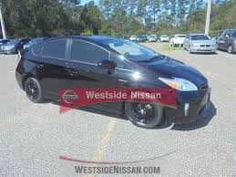 westside lexus reviews 2014 toyota prius four in jacksonville fl jacksonville toyota