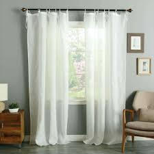 Ikea Gray Curtains Grey Curtains Velvet Uk Gray Bedroom Ikea Aina