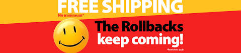 amazon black friday deals 2016 fred shipping walmart free shipping week starts today deals on backpacks