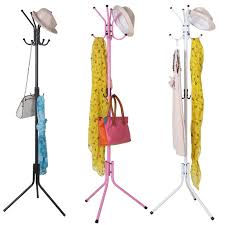 portable coat rack kreyol essence