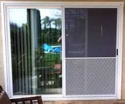 Patio Door Panel Curtains by Door Window Panel Curtains U2013 Brapriseronline Com