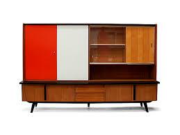 furniture 60s vintage 50s 60s living room furniture minimalist house