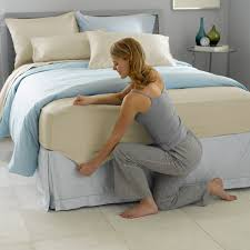 bedding blog best bed sheets and sheet sets pacific coast bedding