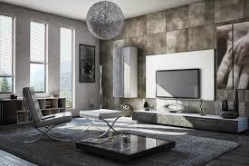 Minimalist Interior Design Minimalist Living Room Endearing Minimalist Interior Design Living