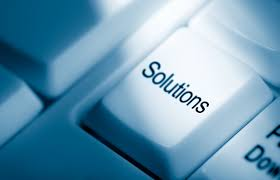 lexisnexis enterprise solutions information technology solutions government solutions reed tech