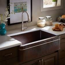 Best Kitchen Products On Modenus Images On Pinterest Kitchen - Kitchen sinks design