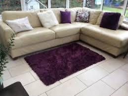 La Z Boy Tamla 3 la z boy tamla 3 seater manual recliner sofa in grimsby