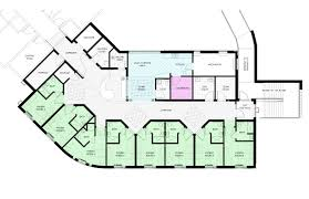 floor plan diagram jarvis lane bethesda meridian homes upper level floor plan idolza